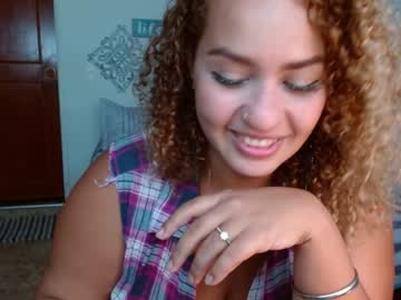 [28-06-21] alessiadiangelo private webcam from Chaturbate
