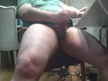 [27-12-20] cammann007 blowjob show from Chaturbate