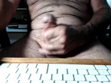 [12-06-20] down69_4_u webcam video from Chaturbate.com