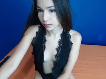 [02-02-21] janesays_13 record webcam video