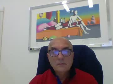 [19-04-21] antferr record show with cum from Chaturbate