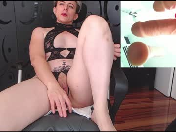 [04-07-20] metalbeth record webcam show from Chaturbate