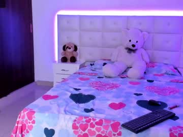 [22-03-21] lexxi_girl chaturbate premium show video