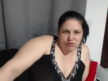 [21-04-20] motanel7777 record video with toys from Chaturbate