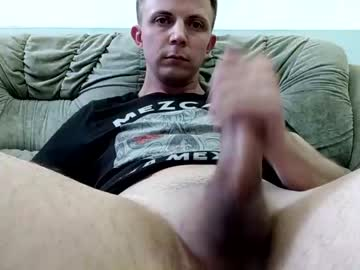 [05-11-20] iwantyou9801 record webcam video from Chaturbate.com