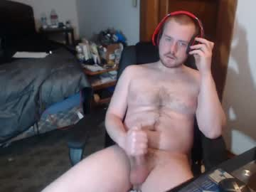 [02-02-20] driew151 record cam video from Chaturbate