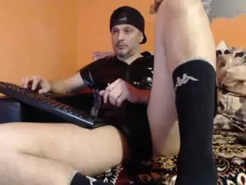 [15-02-20] gaby4fun public webcam from Chaturbate