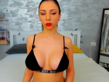 [12-01-21] kylie_sugar record video with dildo from Chaturbate