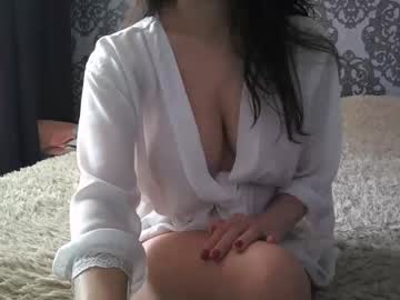 [08-04-20] tommia_couple chaturbate private show video