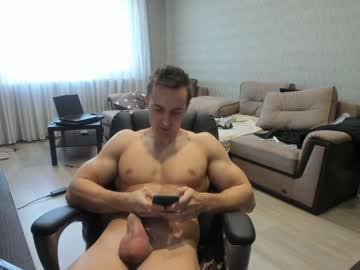 [10-12-20] prince_d1ck record show with toys from Chaturbate