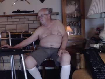 [15-07-20] babbalz record private show video from Chaturbate