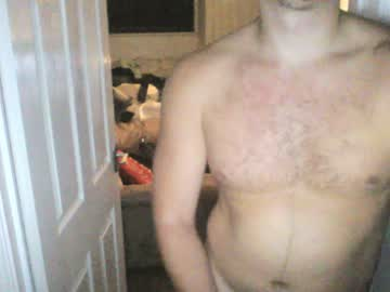 [11-08-20] berty_99 public show from Chaturbate