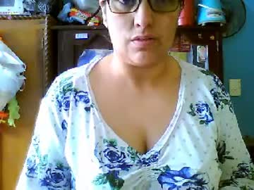 [12-06-20] kandy_sexx video from Chaturbate