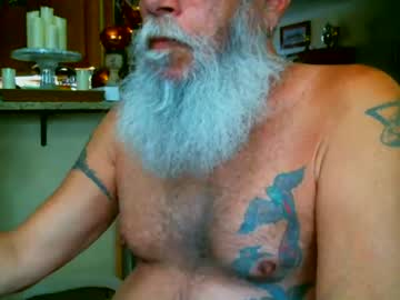 [07-08-20] papaben2 record private XXX video from Chaturbate