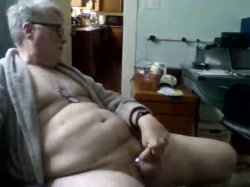 [23-06-21] regularguynola private from Chaturbate