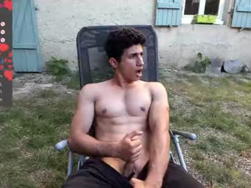 [18-07-20] arabianmmodel show with toys from Chaturbate.com