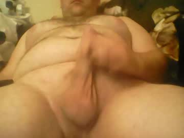 [04-02-21] xiuxianxilie record private XXX show from Chaturbate