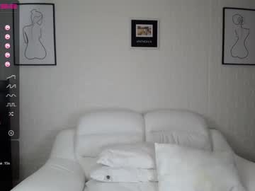 [20-04-21] apotheosis_01 show with cum from Chaturbate