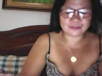 [22-08-20] ande0623 private XXX show from Chaturbate.com