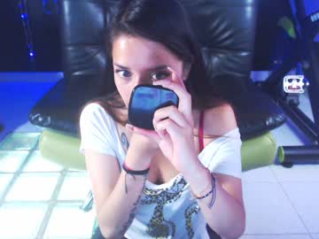 [13-02-20] mendy_fiire public show from Chaturbate