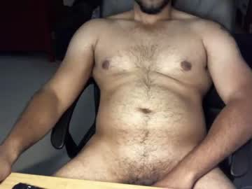 [24-02-20] b_g_p public show from Chaturbate