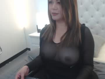 [17-08-20] erica_vargas private show from Chaturbate.com