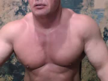 [17-06-20] spartacusdom private show from Chaturbate