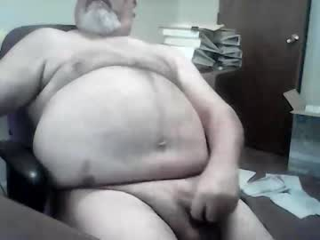 [24-02-20] tnbear63 private sex show from Chaturbate