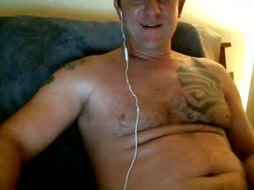 [29-07-21] wantsomeuncutdick private show from Chaturbate