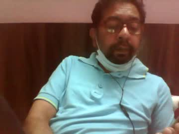 [14-08-20] rajbhatia11 private from Chaturbate