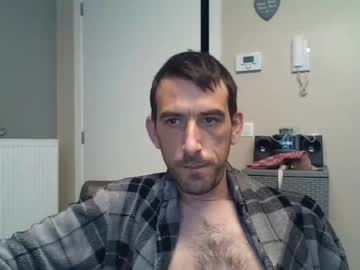 [28-06-20] belgianboy33 record private from Chaturbate