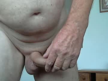 [03-03-21] chrisbisex12 record public webcam video from Chaturbate