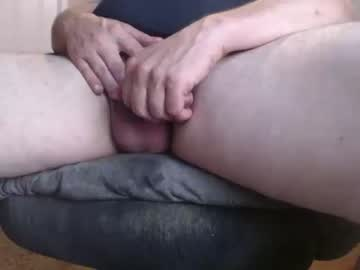 [23-08-20] djthick record blowjob show