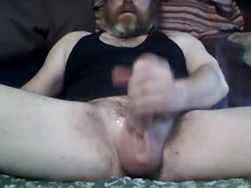 [25-02-21] bigdad9incock007 video with toys from Chaturbate.com