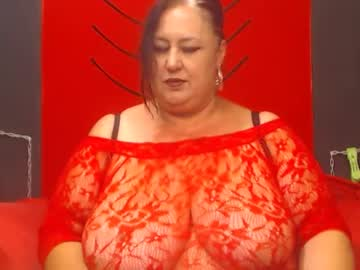 [23-09-21] cutebbwforyou record webcam video from Chaturbate