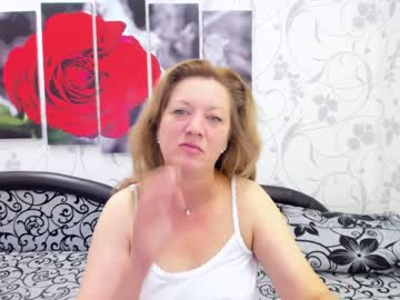 [04-09-21] lea_fruit private XXX show from Chaturbate