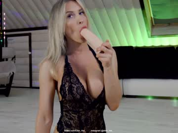 [21-04-21] miss_x_ record private sex show from Chaturbate