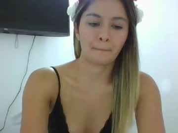 [06-05-20] emily__adams blowjob show