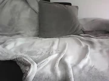 [27-05-21] lucky196900 private sex video from Chaturbate