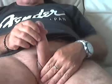 [21-01-20] simplymee38 record premium show video from Chaturbate