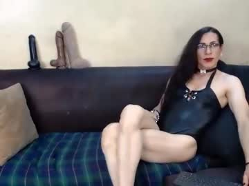 [06-03-20] gianina_cd cam video from Chaturbate