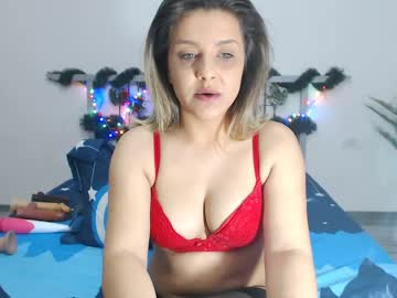[03-02-20] littlepinkrose record public webcam video from Chaturbate