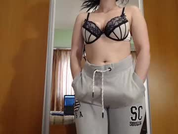 [23-04-20] missravi record show with cum from Chaturbate.com