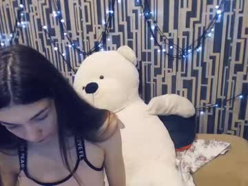 [30-06-20] feral_berryy private XXX video from Chaturbate