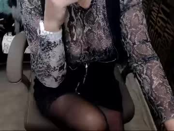 [04-02-20] widedelightx record blowjob show from Chaturbate.com