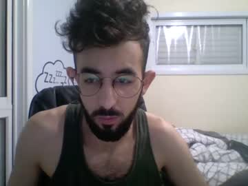 [23-05-20] naor25 record show with cum from Chaturbate