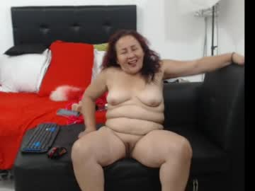 [12-01-21] barbarah_h show with toys from Chaturbate