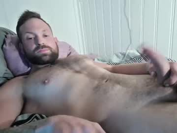 [02-09-21] mcfly7777 public show video from Chaturbate