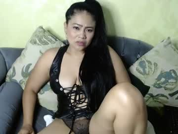 [24-06-21] bitch_mommy public show video from Chaturbate