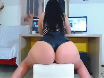 desireeann chaturbate